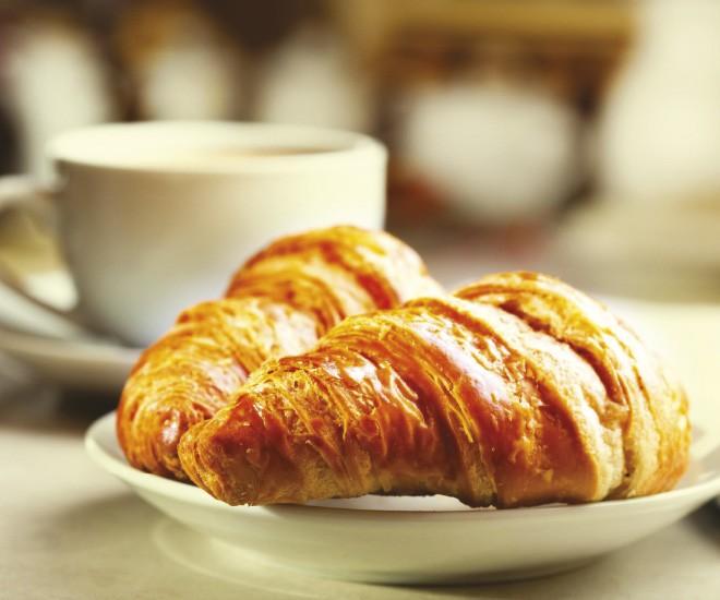 Prezentačné raňajky Merabell