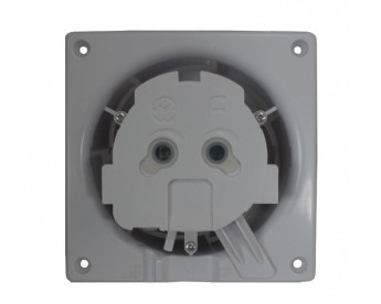 AV DRIM – nová generácia ventilátorov 5