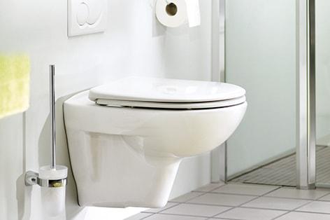 WC a predstenové systémy